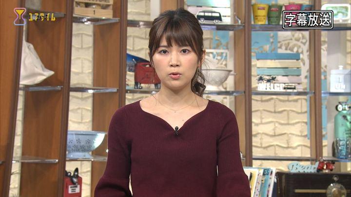 2017年09月06日竹内友佳の画像02枚目