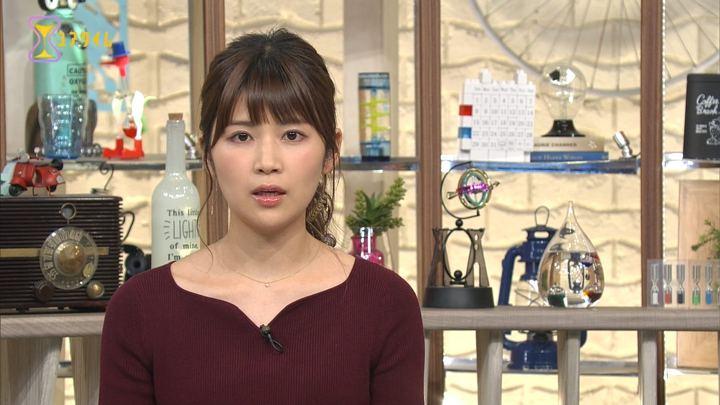 2017年09月06日竹内友佳の画像09枚目