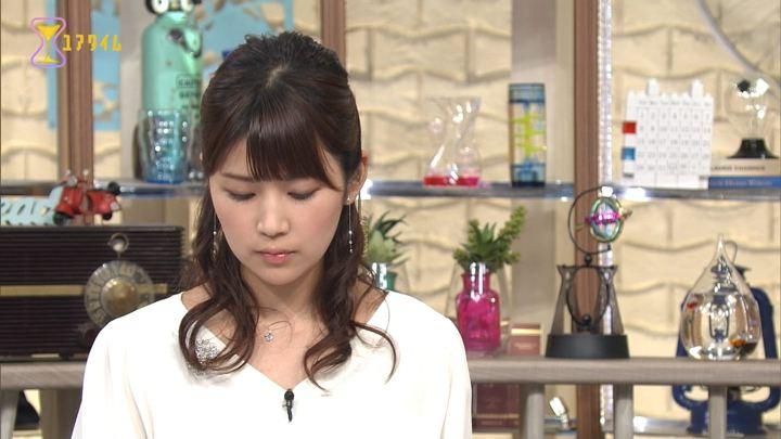 2017年09月07日竹内友佳の画像08枚目
