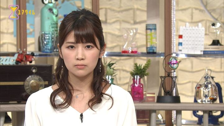 2017年09月07日竹内友佳の画像11枚目