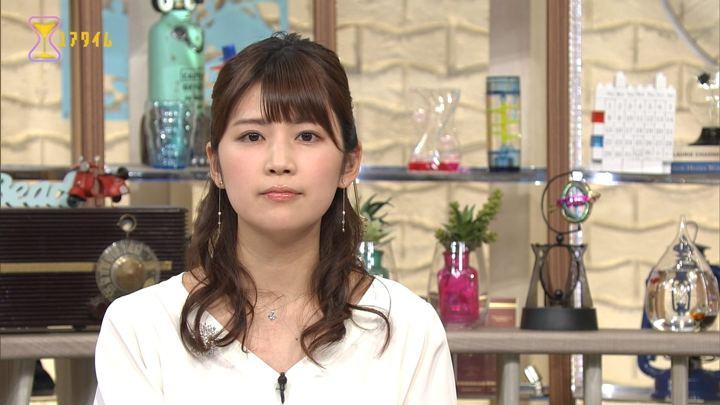 2017年09月07日竹内友佳の画像13枚目