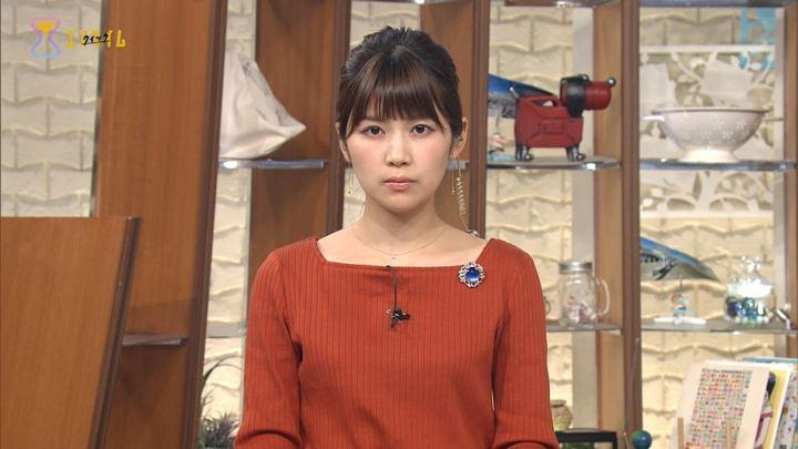 2017年09月08日竹内友佳の画像01枚目