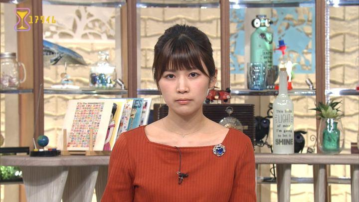 2017年09月08日竹内友佳の画像09枚目