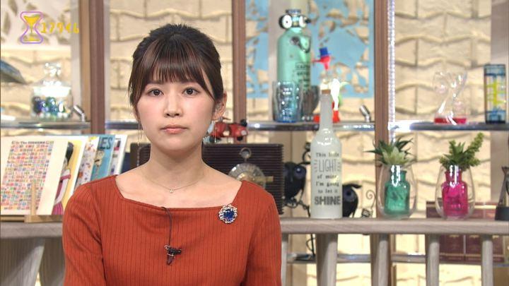 2017年09月08日竹内友佳の画像11枚目