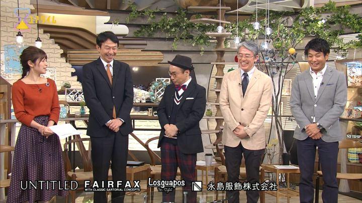 2017年09月08日竹内友佳の画像21枚目