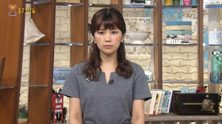 2017年09月11日竹内友佳の画像01枚目
