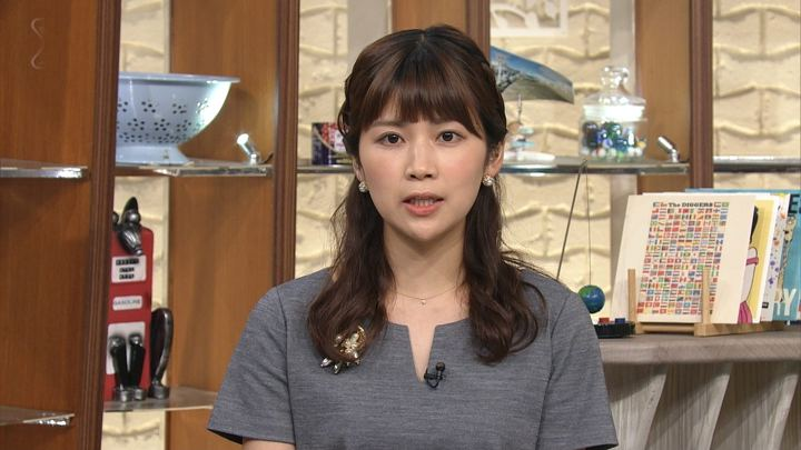 2017年09月11日竹内友佳の画像07枚目