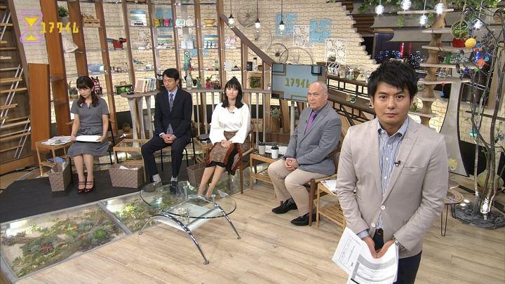 2017年09月11日竹内友佳の画像09枚目