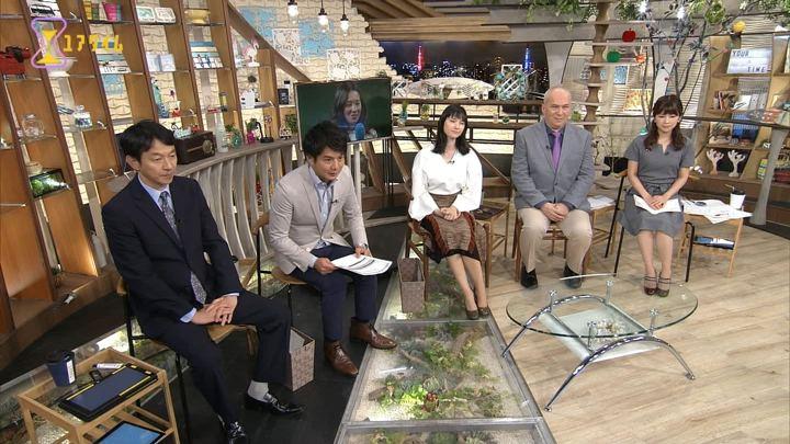 2017年09月11日竹内友佳の画像11枚目