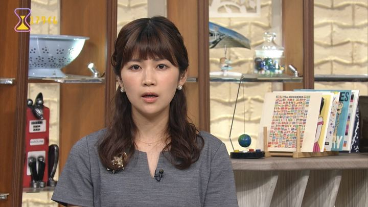 2017年09月11日竹内友佳の画像12枚目