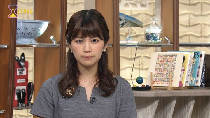 2017年09月11日竹内友佳の画像13枚目