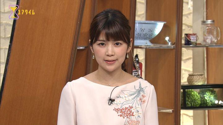 2017年09月12日竹内友佳の画像08枚目