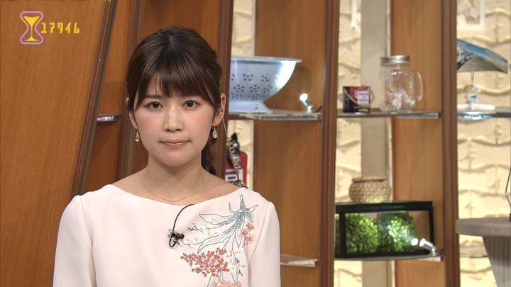 2017年09月12日竹内友佳の画像10枚目