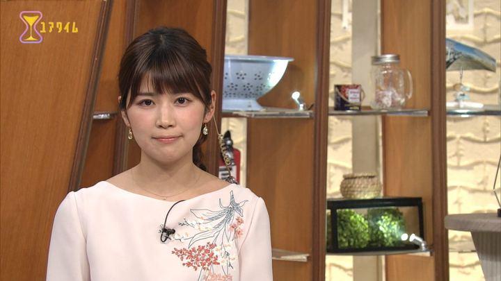 2017年09月12日竹内友佳の画像12枚目