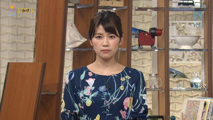2017年09月13日竹内友佳の画像01枚目