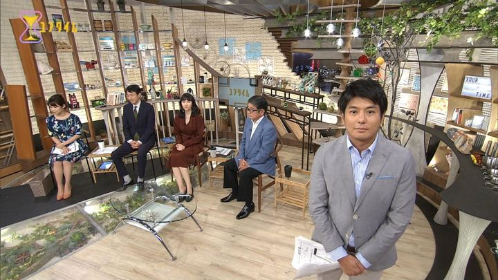 2017年09月13日竹内友佳の画像08枚目