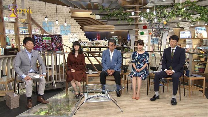 2017年09月13日竹内友佳の画像09枚目