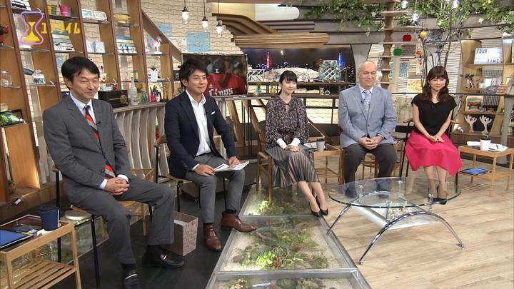 2017年09月14日竹内友佳の画像13枚目