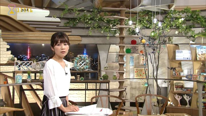 2017年09月15日竹内友佳の画像03枚目
