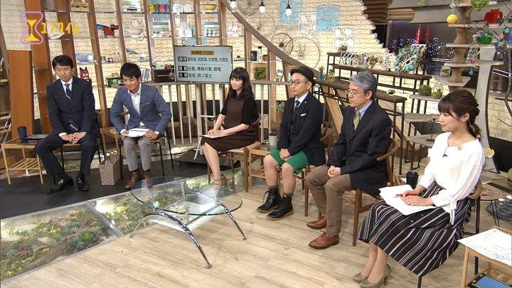 2017年09月15日竹内友佳の画像06枚目