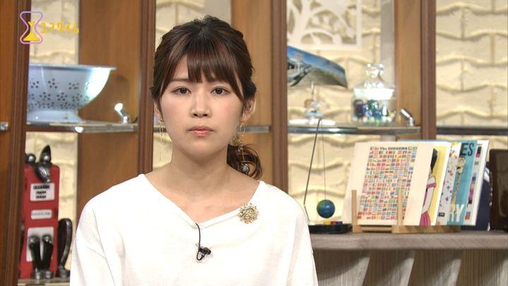2017年09月15日竹内友佳の画像09枚目