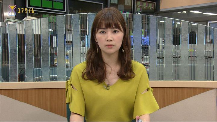 2017年09月25日竹内友佳の画像01枚目