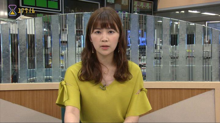 2017年09月25日竹内友佳の画像03枚目