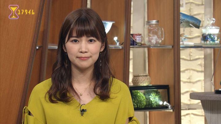 2017年09月25日竹内友佳の画像06枚目