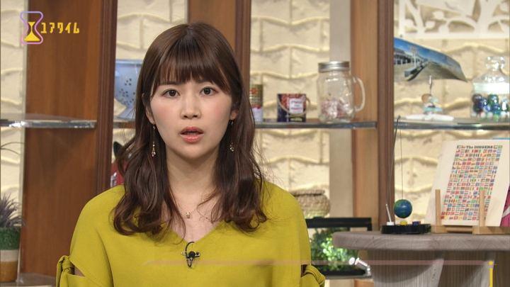 2017年09月25日竹内友佳の画像09枚目