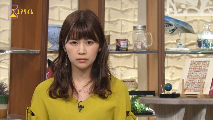 2017年09月25日竹内友佳の画像10枚目