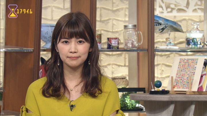 2017年09月25日竹内友佳の画像13枚目