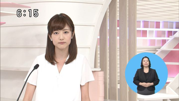2017年09月24日滝菜月の画像03枚目