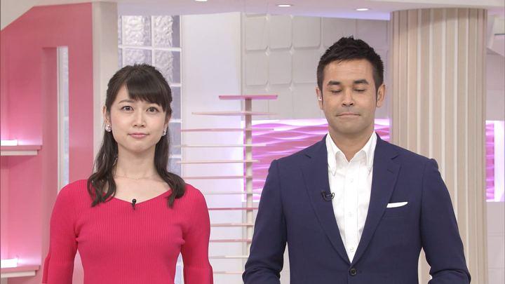 2017年09月12日寺田ちひろの画像03枚目