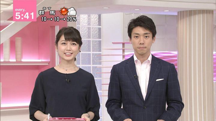 2017年09月13日寺田ちひろの画像07枚目