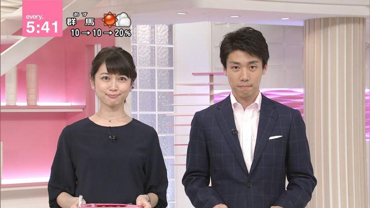2017年09月13日寺田ちひろの画像08枚目