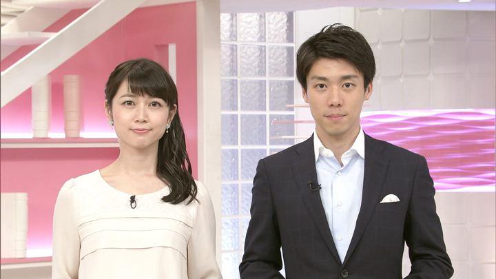 2017年09月14日寺田ちひろの画像04枚目