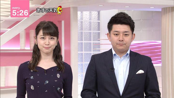 2017年09月22日寺田ちひろの画像04枚目