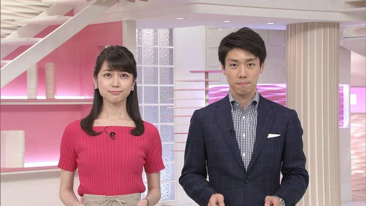 2017年09月06日寺田ちひろの画像03枚目