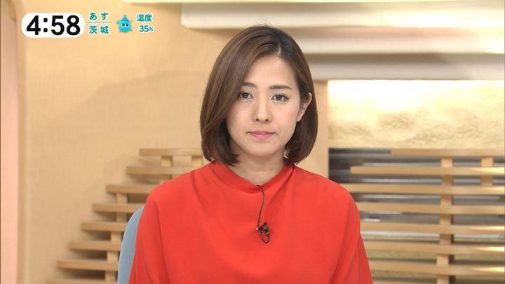 2017年09月20日椿原慶子の画像07枚目
