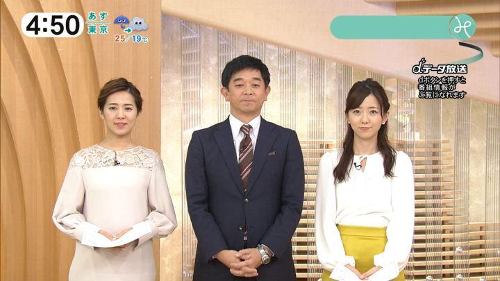 2017年09月22日椿原慶子の画像01枚目