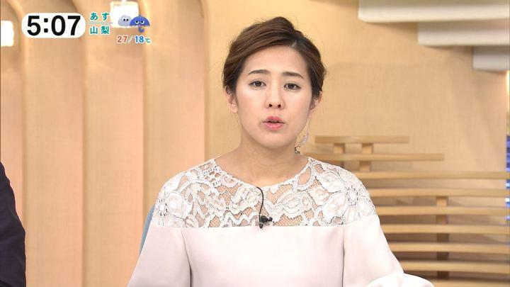 2017年09月22日椿原慶子の画像09枚目