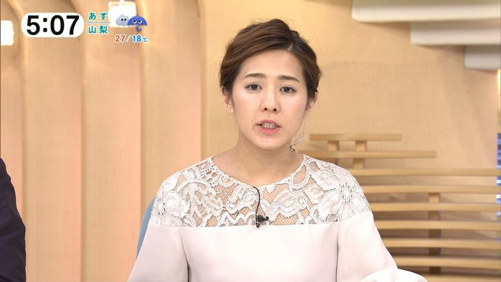 2017年09月22日椿原慶子の画像10枚目