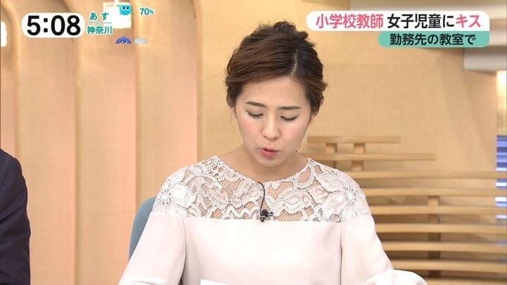 2017年09月22日椿原慶子の画像11枚目