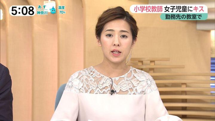 2017年09月22日椿原慶子の画像12枚目