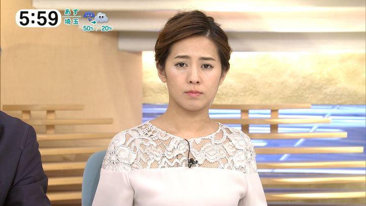 2017年09月22日椿原慶子の画像14枚目