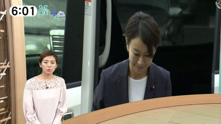 2017年09月22日椿原慶子の画像17枚目