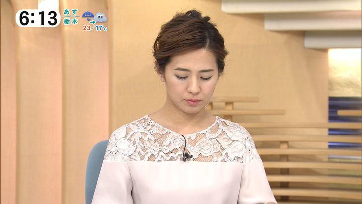 2017年09月22日椿原慶子の画像19枚目