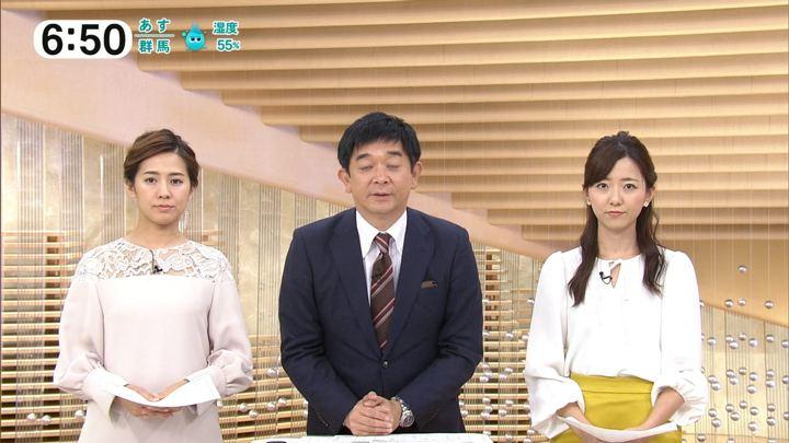 2017年09月22日椿原慶子の画像20枚目