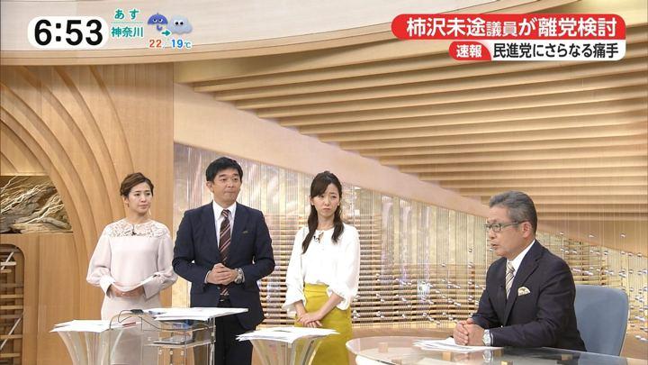 2017年09月22日椿原慶子の画像21枚目