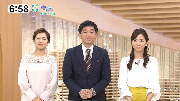 2017年09月22日椿原慶子の画像22枚目